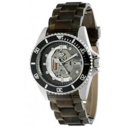 Reloj Marea Señora B42116/1