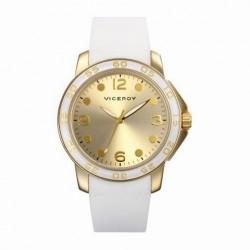 Reloj Viceroy Señora 47706-25