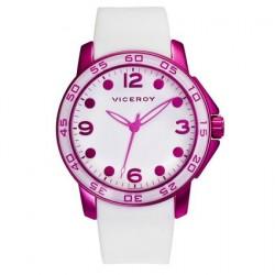 Reloj Viceroy Señora 47706-75