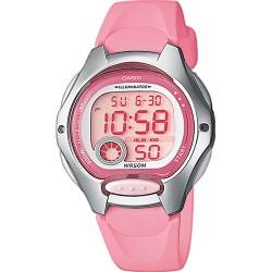 Reloj Casio Digital Señora