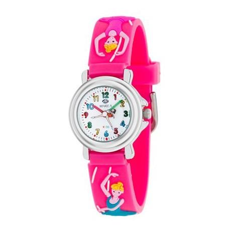 Reloj Niña Marea