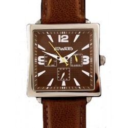 Reloj Duward Caballero