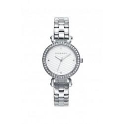 Reloj Viceroy Señora 40912-07