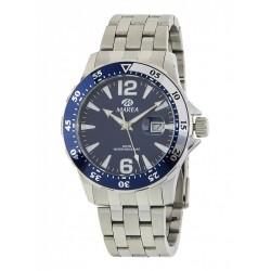 Reloj Marea Caballero