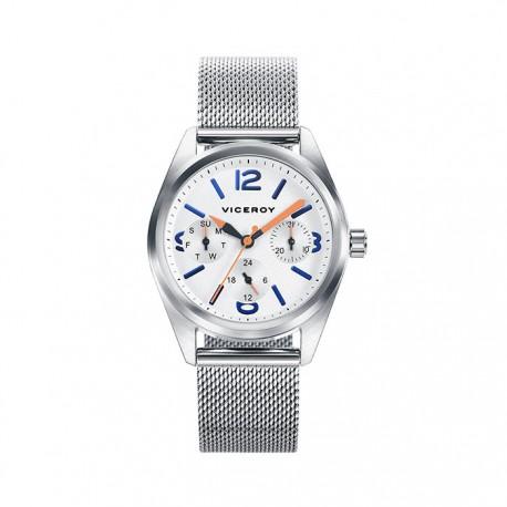 Reloj Viceroy Cadete