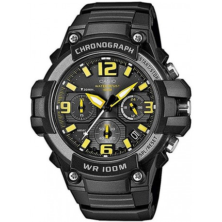 Reloj Casio Caballero