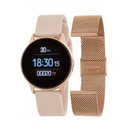Reloj Smart Watch Marea Señora