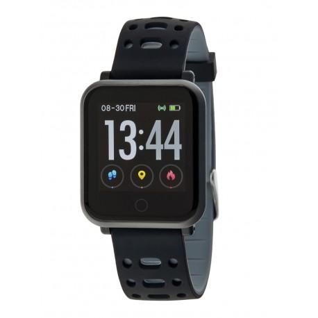 Reloj Swart Watch Marea Caballero