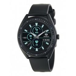 Reloj Marea Smart Caballero