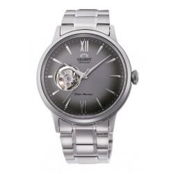 Reloj Orient Caballero
