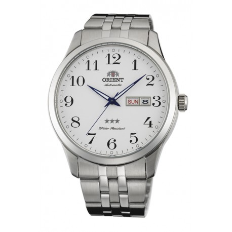 Reloj Orient Automatico Caballero