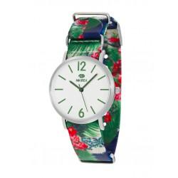 Reloj Marea Señora B42160-4