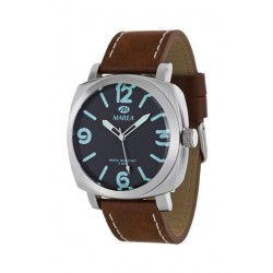 Reloj Marea Caballero B54074-2