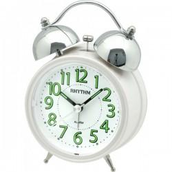 Despertador Rhythm Sonido Campana