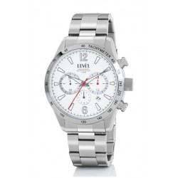 Reloj Level Caballero A36704/1