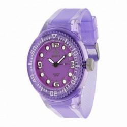 Reloj Marea Señora B35207-4