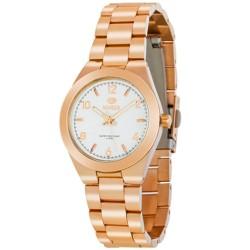 Reloj Marea Señora B54077-4