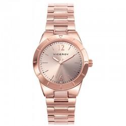 Reloj Viceroy Señora 40870-95