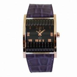 Reloj Marea Señora B34169-2