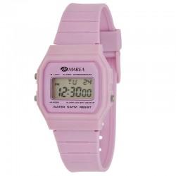 Reloj Marea Digital Unisex