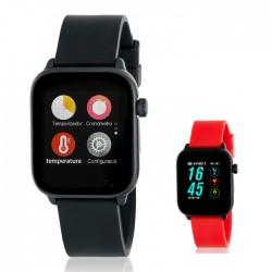 Reloj Marea Smart Unisex