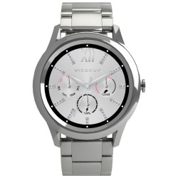 Reloj Viceroy Smartpro Lifestyle Señora