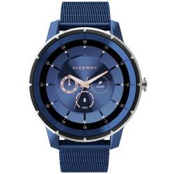 Reloj Viceroy Smartpro Lifestyle Caballero
